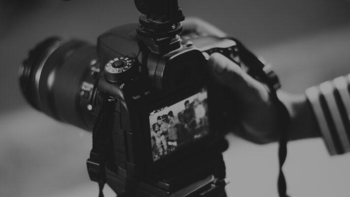 GoPro HERO8のレビューとおすすめのアクセサリーについて