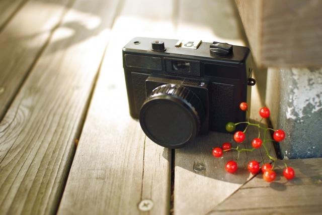 世界一周に向けてカメラを購入!持っていく予定の機材を紹介【OM-D E-M1 MarkⅡなど】
