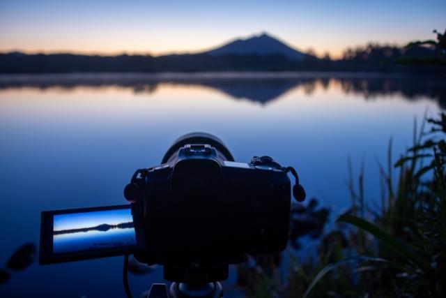 旅行をする際はカメラのレンタルサービスがおすすめ!安いのはどこ?【レンタル業者7社を徹底比較】